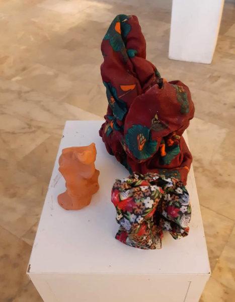Skulptur_3_web