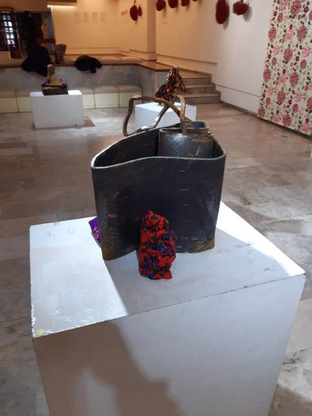 Skulptur_4_web