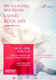 Projekt_Living_Book_Day_Plakat_web
